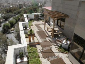 RoofGarden-jordan01